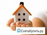 Комната 24 м² в 1-ком. кв., 5/5 эт. Рубцовск