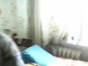 Комната 10.5 м² в 1-ком. кв., 1/5 эт. Рославль