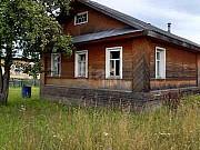 Дом 60 м² на участке 15 сот. Кириллов