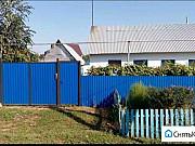 Дом 60 м² на участке 2 сот. Отрадный