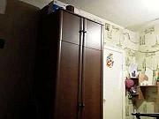 Комната 18 м² в 1-ком. кв., 3/5 эт. Канск