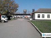 Сдается в аренду склад от 30 кв.м до 600 кв.м Липецк