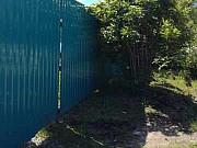 Дача 30 м² на участке 8 сот. Комсомольск-на-Амуре