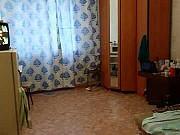 Комната 16 м² в 3-ком. кв., 3/4 эт. Пермь