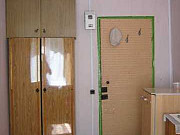 Комната 10 м² в 6-ком. кв., 3/4 эт. Ижевск