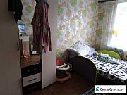 Комната 18 м² в 1-ком. кв., 4/5 эт. Вычегодский