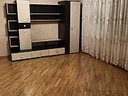 1-комнатная квартира, 40 м², 4/9 эт. Майкоп