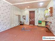 Комната 21 м² в 1-ком. кв., 2/4 эт. Кострома