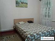 Дом 68 м² на участке 5 сот. Батайск