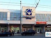 Площадь на 2 этаже Дома Торговли, 659.5 кв.м. Йошкар-Ола