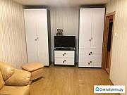 1-комнатная квартира, 42 м², 2/5 эт. Псков
