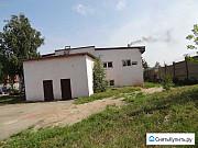 Производственное помещение, 1575 кв.м. Иркутск