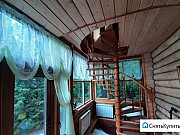 Дом 80 м² на участке 10 сот. Казань