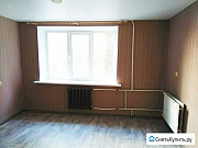 Комната 17 м² в 4-ком. кв., 1/9 эт. Саратов