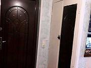 Комната 30 м² в 2-ком. кв., 5/5 эт. Гагарин