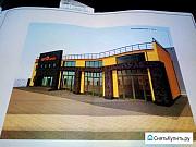 Продам коммерческую недвижимость Горно-Алтайск