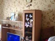 Комната 16 м² в 2-ком. кв., 1/2 эт. Архангельск