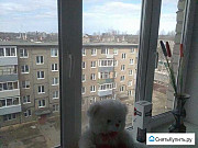 Комната 14 м² в 1-ком. кв., 5/5 эт. Рыбинск