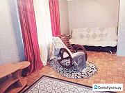 1-комнатная квартира, 31 м², 1/5 эт. Кострома