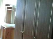 Комната 22 м² в 1-ком. кв., 2/5 эт. Апатиты