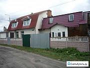 Коттедж 150 м² на участке 5 сот. Брянск
