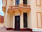 Офисное помещение, 85.7 кв.м. Тула