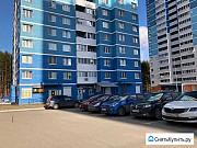 Торговое помещение, 70 кв.м. Ижевск