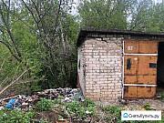 Гараж >30 м² Краснокамск