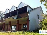 Гостевой/жилой дом с кафе Светлогорск