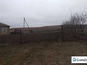 Дача 180 м² на участке 30 сот. Черкесск