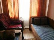Комната 10 м² в 5-ком. кв., 5/5 эт. Орёл