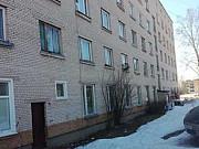 Комната 18 м² в 1-ком. кв., 2/5 эт. Выльгорт