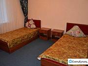 2-комнатная квартира, 54 м², 3/5 эт. Димитровград