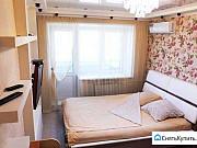 1-комнатная квартира, 35 м², 5/5 эт. Хабаровск
