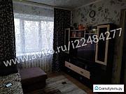 Комната 22 м² в 2-ком. кв., 5/5 эт. Железногорск
