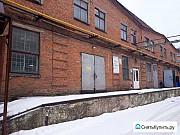 Производственное помещение, 306.8 кв.м. Владимир