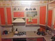 2-комнатная квартира, 56 м², 4/10 эт. Чебоксары
