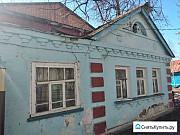 Дом 33 м² на участке 3 сот. Саранск