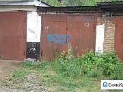 Гараж 21 м² Горно-Алтайск