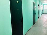 Офисные помещения, 17 кв.м. Новокузнецк