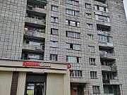Комната 12 м² в 1-ком. кв., 6/9 эт. Пермь