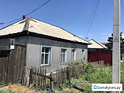 Дом 55.1 м² на участке 5.5 сот. Кызыл