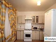 1-комнатная квартира, 37.4 м², 7/10 эт. Тамбов
