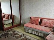 Комната 17 м² в 4-ком. кв., 4/10 эт. Саратов