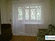 Комната 13 м² в 5-ком. кв., 3/4 эт. Екатеринбург
