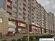 Помещение свободного назначения, 153 кв.м. Барнаул