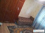 Комната 21 м² в 3-ком. кв., 7/9 эт. Белгород
