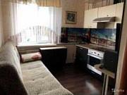 1-комнатная квартира, 35.9 м², 8/9 эт. Ноябрьск