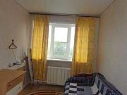 Комната 14 м² в 3-ком. кв., 2/2 эт. Тамбов