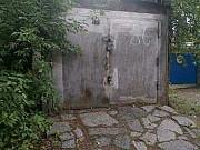 Гараж 20 м² Пермь